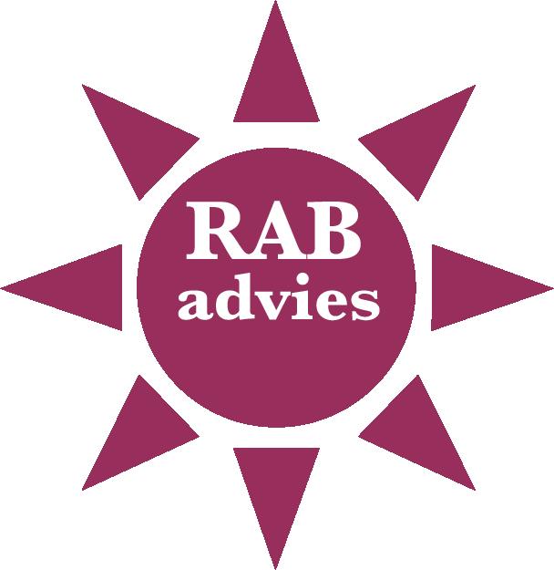RAB advies